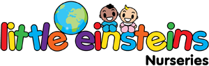 Little Einsteins Nurseries