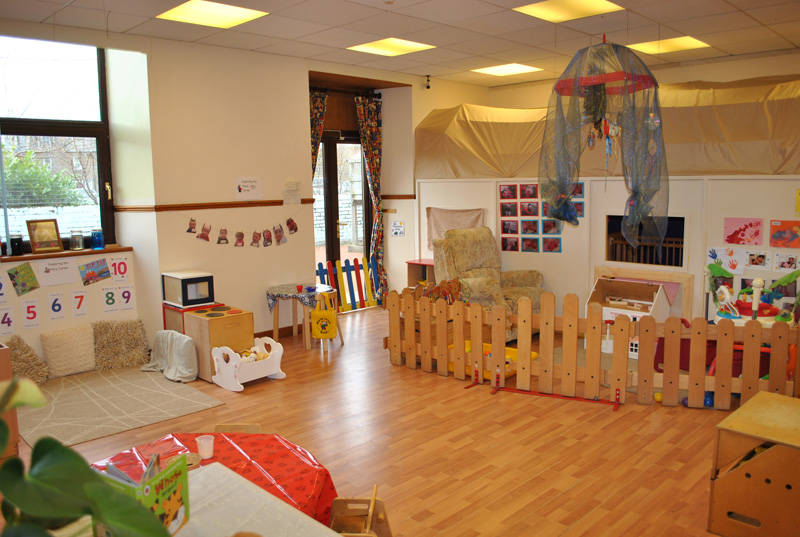 babies-room-arbroath-2