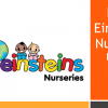 Little Einsteins Dundee Spring 2018 Newsletter