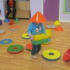 Fun Filled Days at Little Einsteins Arbroath