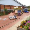 Perth Nursery Enjoy Outside Play