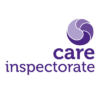 Arbroath Updated Care Inspectorate Report